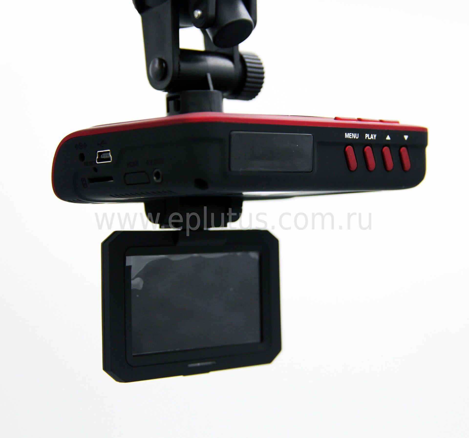 видеорегистратор с антирадаром цена фото