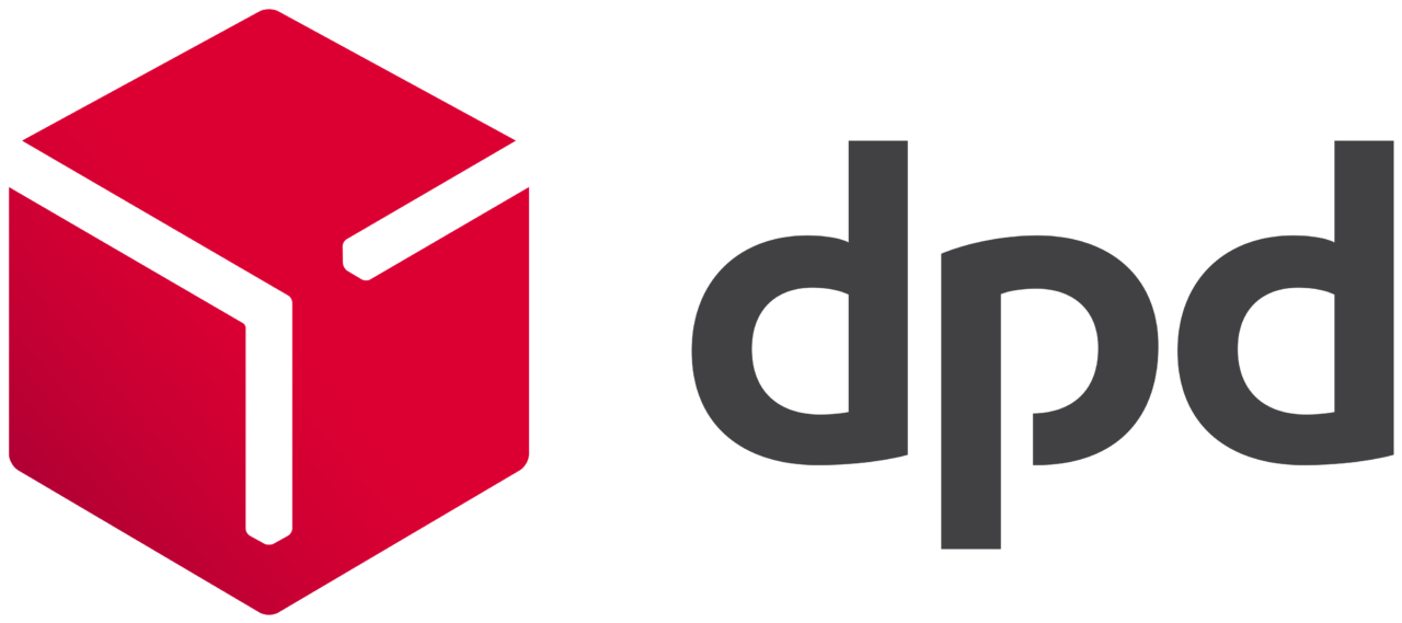 1280px-dpd_logored2015