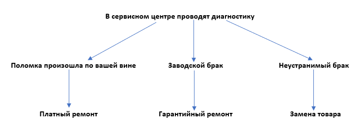 2019-01-22_17-05-54
