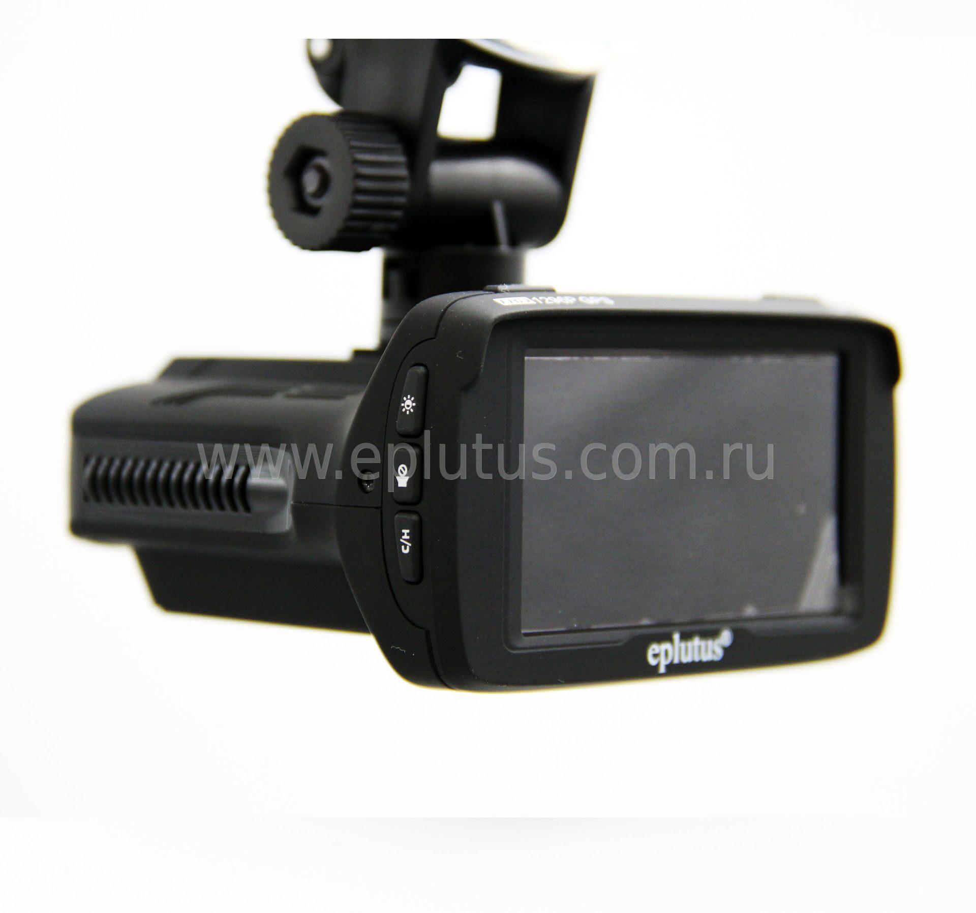Двд навигатор видеорегистратор автомобильный видеорегистратор dod f880 lhd